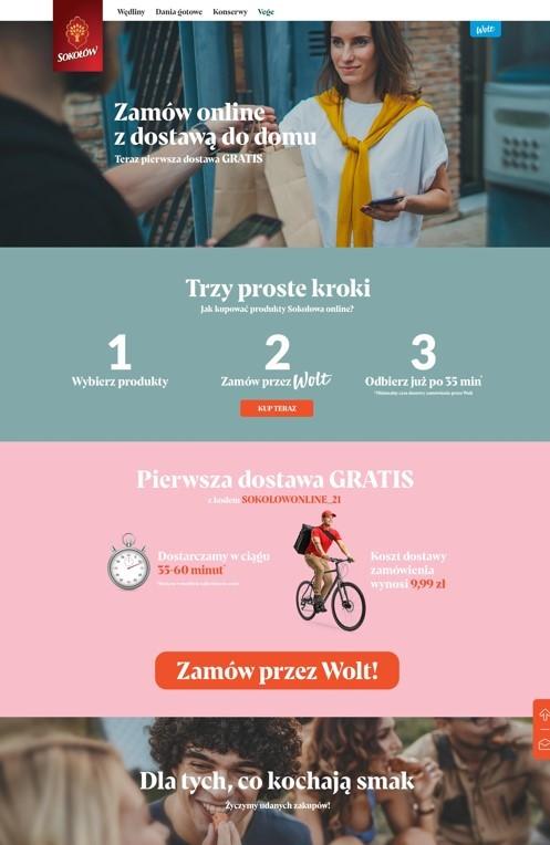 Sokolow_sklep_online_.jpg