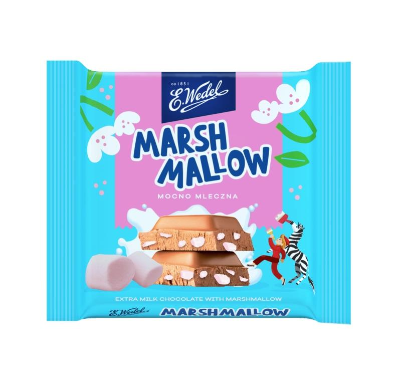 Wedel_Folia_Czekol_Marshmallow_36g_WN21.jpg