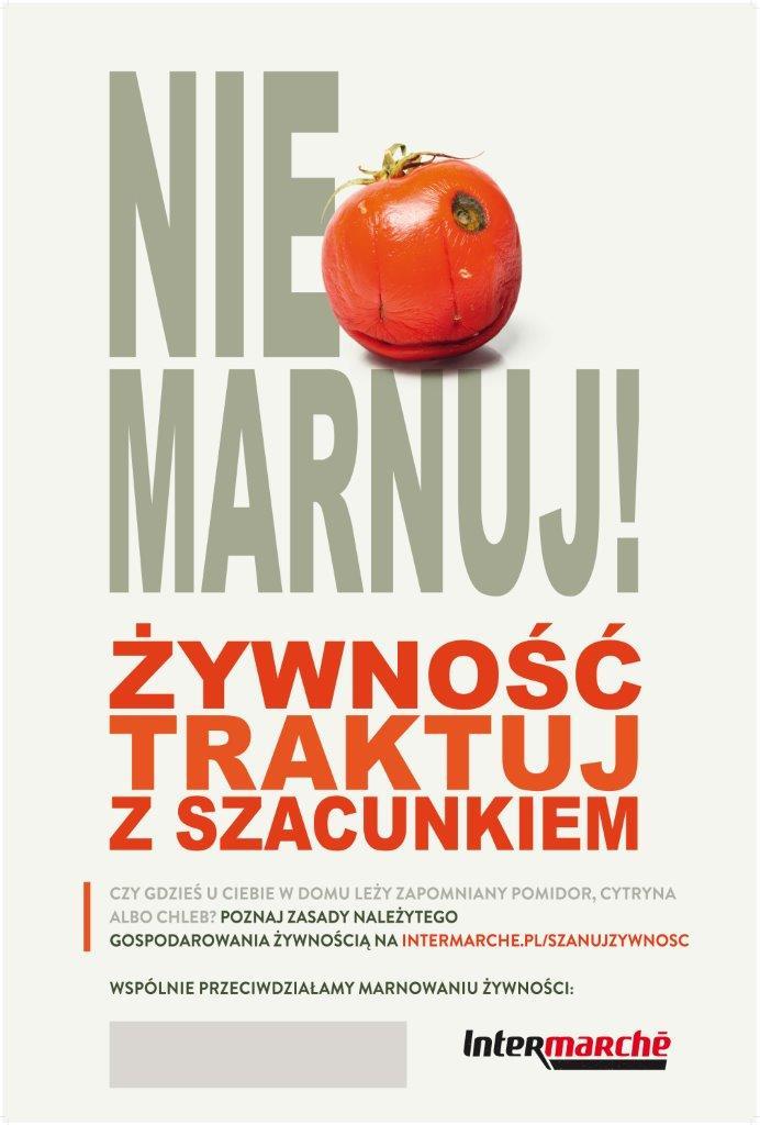 Intermarche_kampania_edukacyjna_dot._niemarnowania___ywno__ci_plakat.jpg