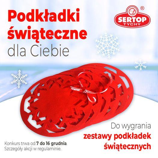 Sertop_konkurs_podk__adki.jpg