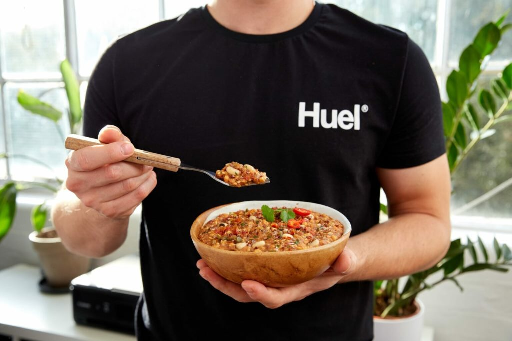 Huel_H_and_S_Mexican_Chilli_2_scaled_1536x1024.jpg