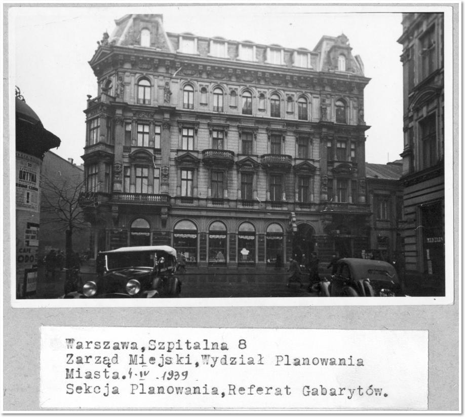 1939_r._Szpitalna_8.jpg
