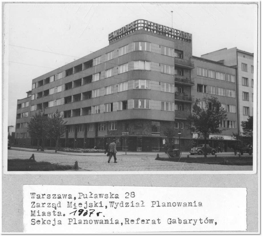 Pu__awska_28___dom_Wedla__1937_r..jpg