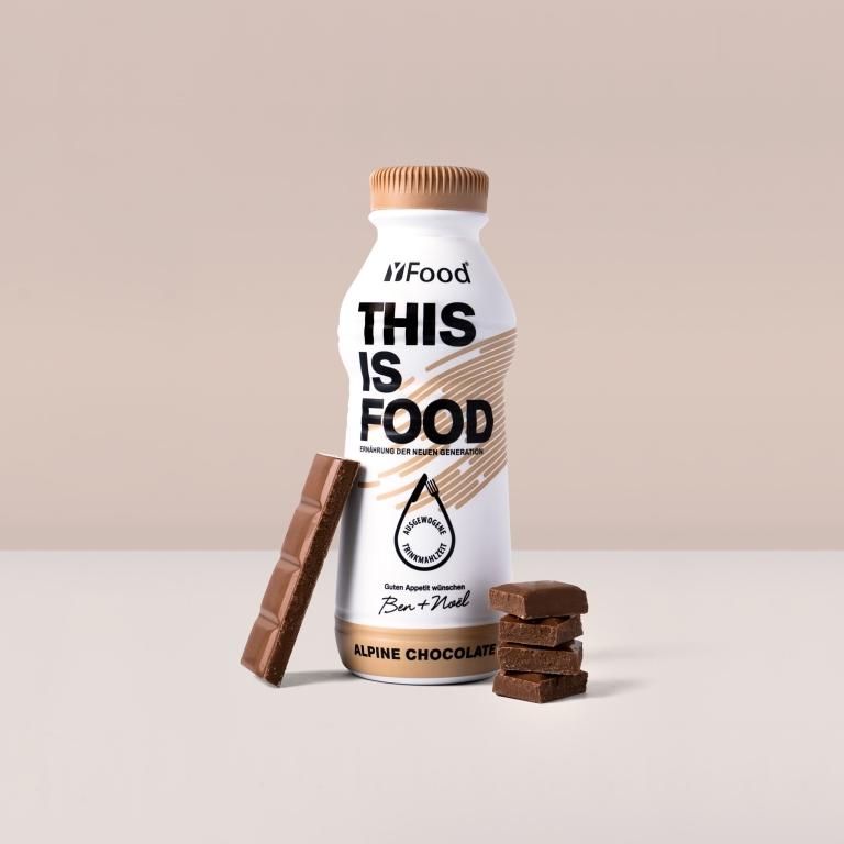 YFOOD_Nap__j_Apline_Chocolate_500ml.jpg