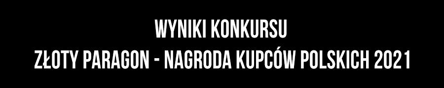 belka_na_zlotyparagon.jpg