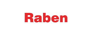 raben370x140.png