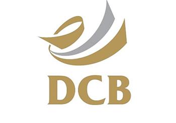 5_DCB.jpg