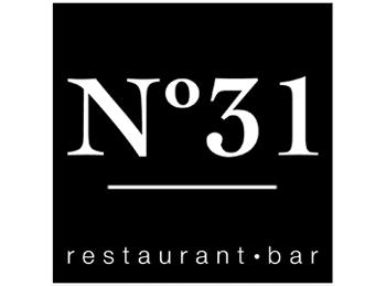 9_n31_restaurant.jpg