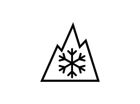 2018_10_24_Symbol_alpejski.jpg