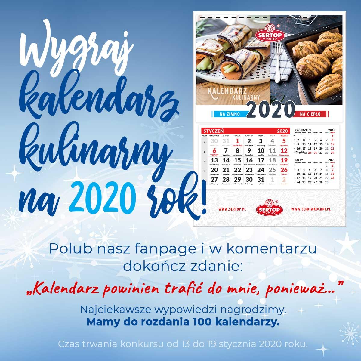 Konkurs_Sertop_kalendarze.jpg