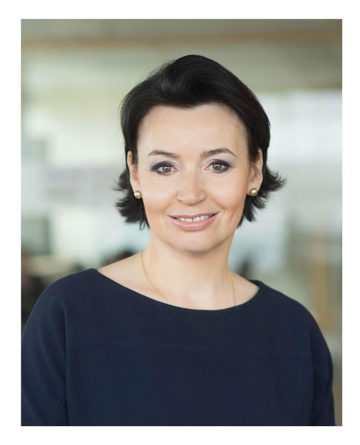 Beata_Ptaszynska_Jedynak_Carlsberg_Polska_1.jpg
