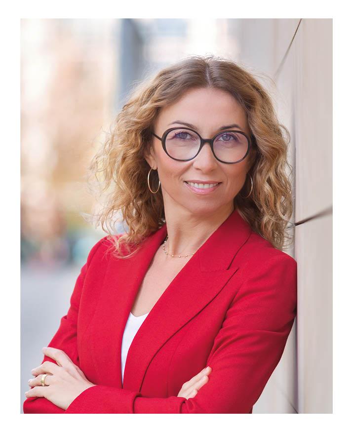 Magdalena_Sztylkowska.jpg
