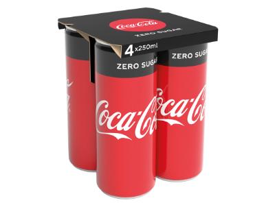 Coca_Cola_KeelClip.jpg