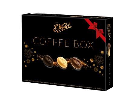 16._E.Wedel_COFFEE_BOX.jpg