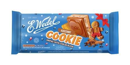 3._E.Wedel_Czekolada_Cookie_Korzenny.jpg