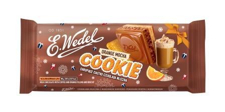 4._E.Wedel_Czekolada_Cookie_Orange_Mocha.jpg