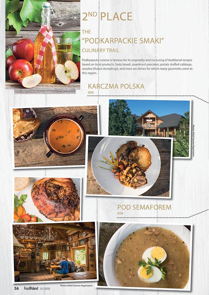 food_156.jpg