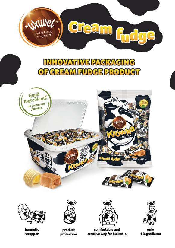 FoodFromPoland2018_03_SIAL_strona29.jpg