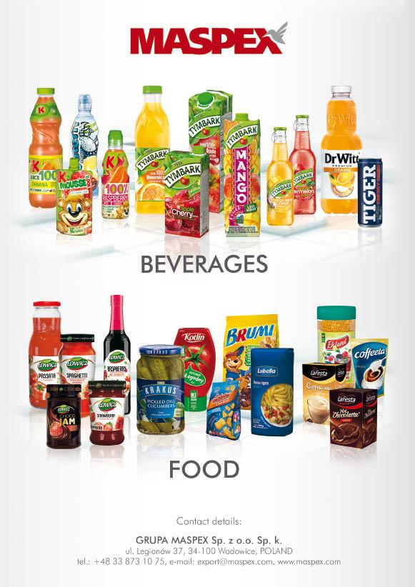 FoodFromPoland2018_03_SIAL_strona5.jpg
