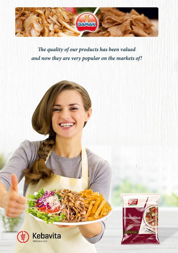 FoodFromPoland2018_03_SIAL_strona54.jpg