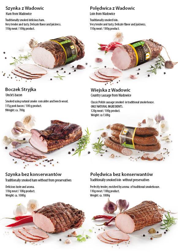 FoodFromPoland2018_03_SIAL_strona73.jpg