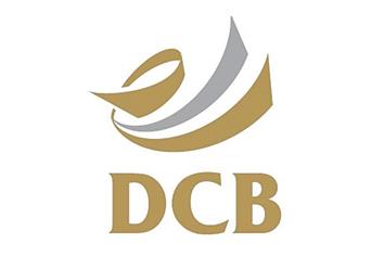 dcb_logo.jpg