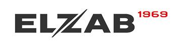 elzab_logo.jpg