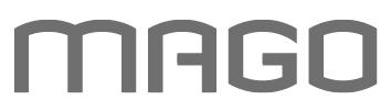 mago_logo.jpg