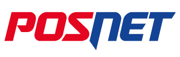 posnet_logo.jpg