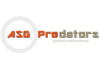 predators_30_x_20.jpg