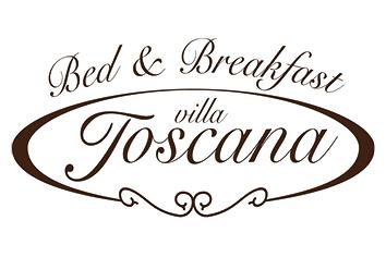 villa_toscana_logo.jpg