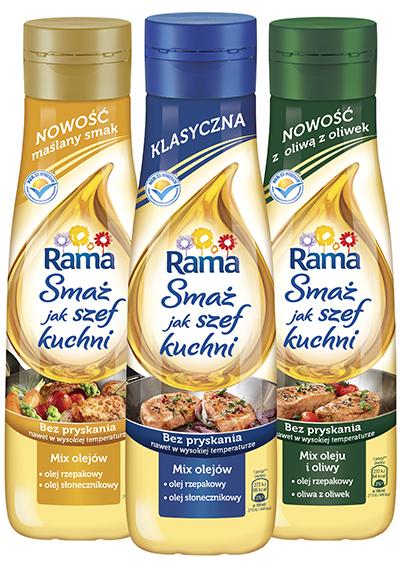 Rama_Sma___jak_szef_kuchni_packshot_400.jpg