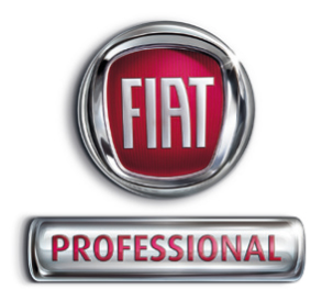 FiatProfessional.jpg
