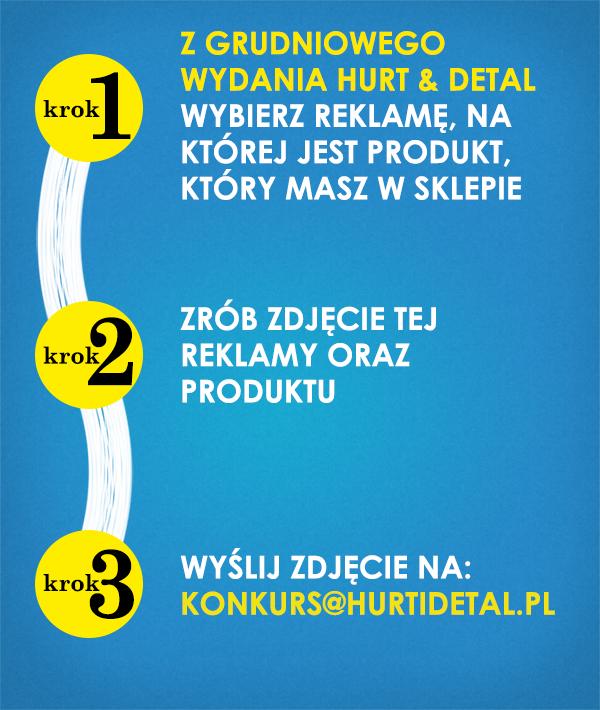 Foto_artyku___jak_gra___2_edycja_zasady_600px.png