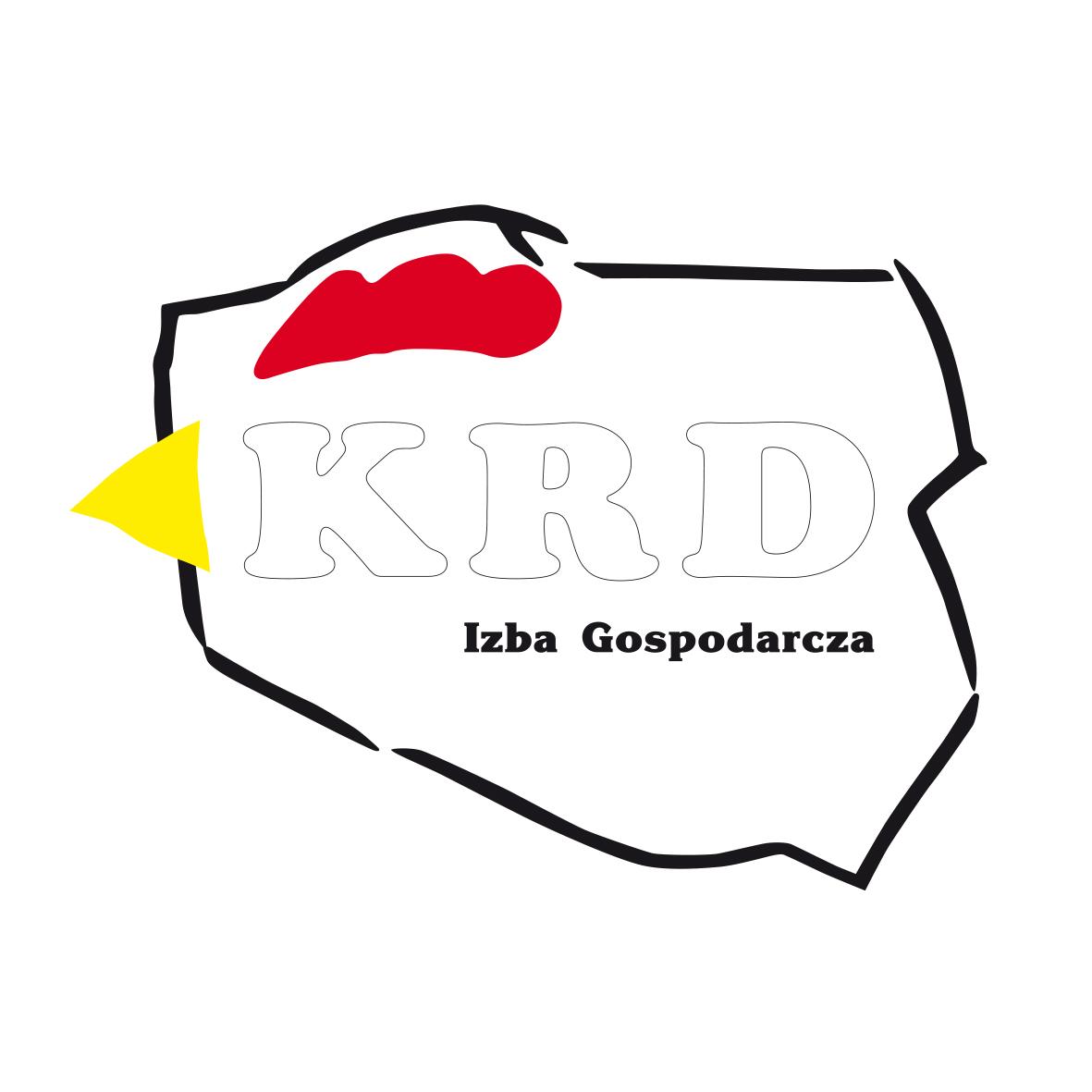 KRD_IzbaGospodarcza.jpg