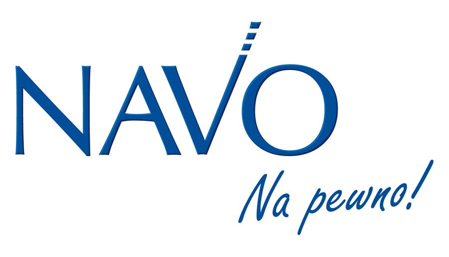 Navo.jpg