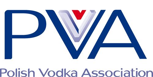 PVA_500.jpg