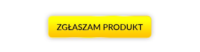 PrzyciskZg__oszenieproduktu.png