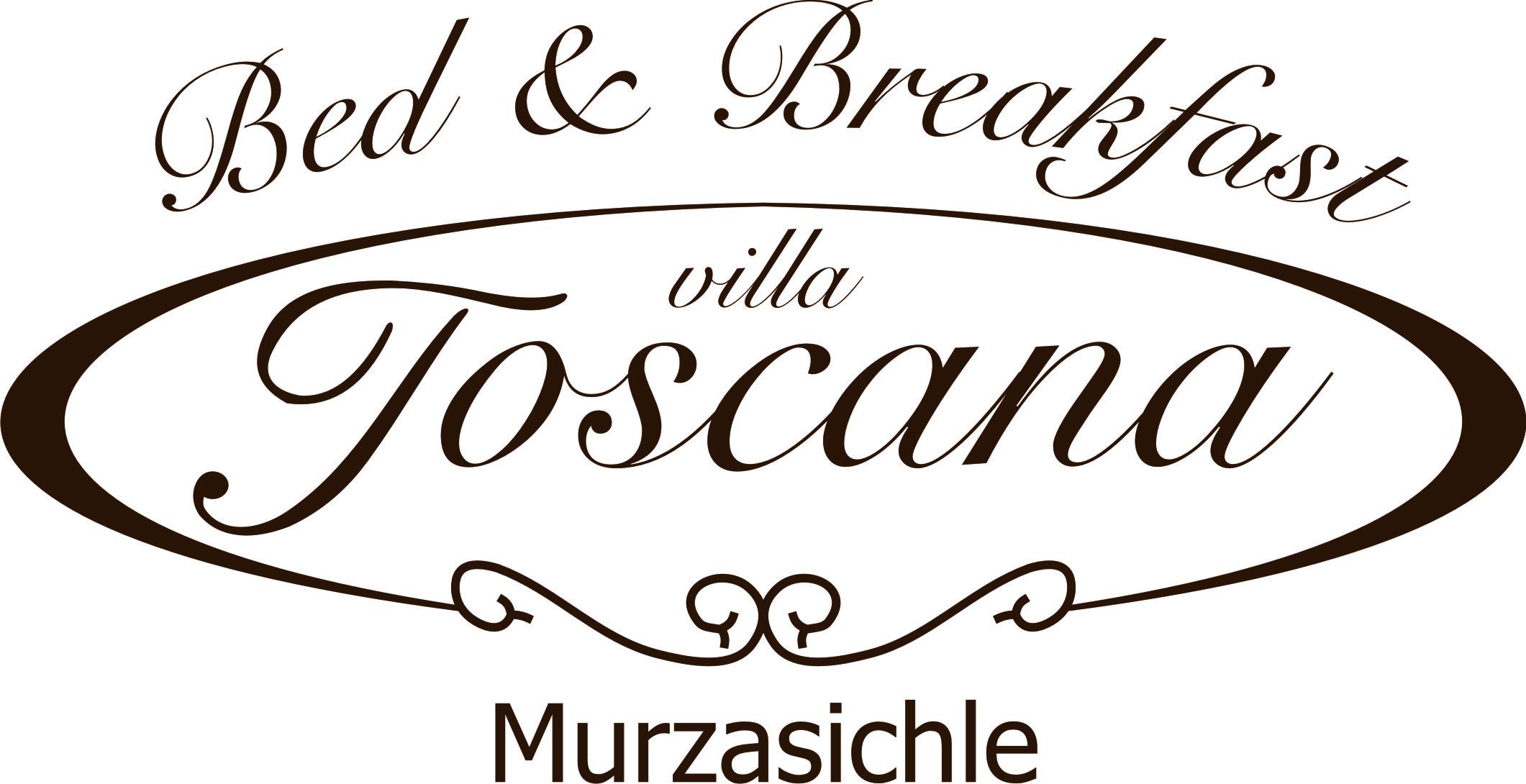 Villla_logo2.jpg