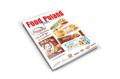 food_from_poland2.jpg