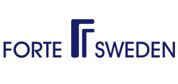 forte_sweden.png