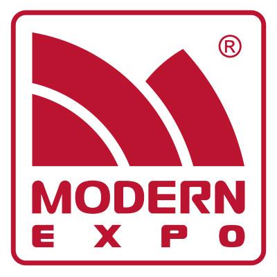 modern_expo_logo.jpg