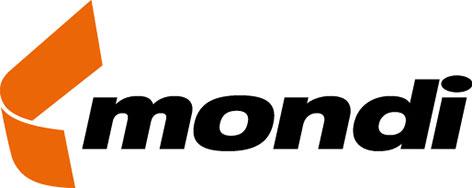 mondi_logo.jpg