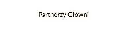 partnerzy_glowni.jpg