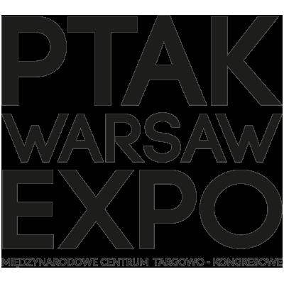 ptak-logo_1.png