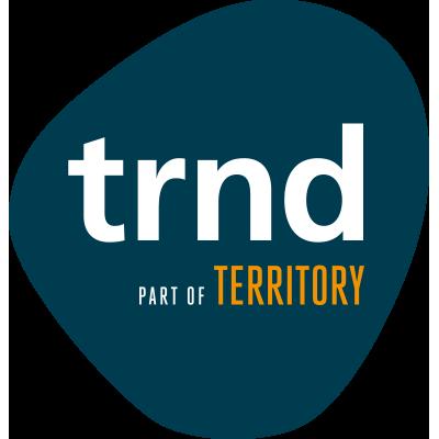 trnd_logo.png