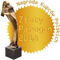 zp_logo.jpg