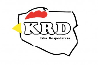 KRD-IG The Polish Poultry Council – Chamber Of Commerce