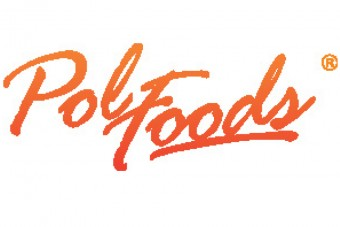 POL-FOODS Sp. z o.o.