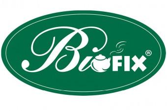 Bifix W. Piasecki Sp.J